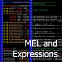 melandexpressions1 Technical Artist Portfolio