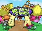 piddlys chance screen e1275554306407 Technical Artist Portfolio