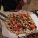 pizza_days_web_001