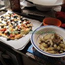 pizza_days_web_003