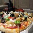 pizza_days_web_004