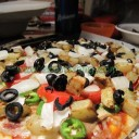 pizza_days_web_006