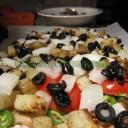 pizza_days_web_007