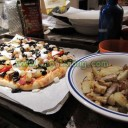 pizza_days_web_008
