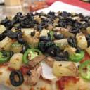 pizza_days_web_014