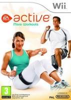 eaactive cover e1275552581810 Technical Artist Portfolio